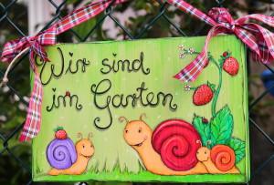 Tagesmutter Petra Panning Wir_sind_im_Garten