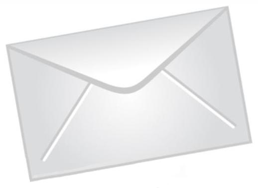 E-Mail an Petra Panning